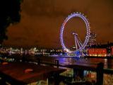 светлините на града... ; comments:20