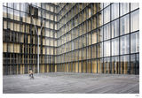 Bibliotheque nationale de France, Paris ; comments:21