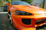 Honda Civic (tunning by 4340 body shop) ; comments:16