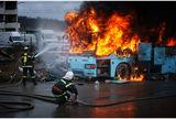 Пожар като на кино ; comments:57