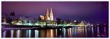Regensburg ; comments:26