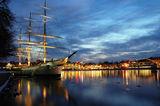 Стокхолм, Швеция ; comments:35