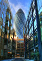 Gherkin ; comments:18