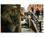 Venezia d'inverno ; Comments:60