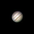 Юпитер (05.10.2009) ; comments:18