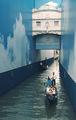 Мостът на въздишките ; comments:23