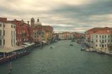 Венеция в края на лятото ; comments:13