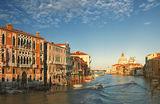 Венеция завинаги ; comments:37