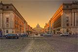 ...на път за Ватикана... ; comments:68