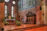 ...  Abbazia di Chiaravalle-Milano... ; comments:38