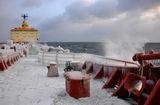 В..Северно море  при - 20 ; comments:80