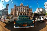 Хавана-музея на революцията ; comments:30