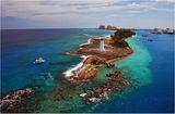 Бахамски гледки ; comments:31