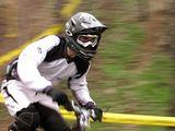 Хищници - Велоси Раптор ; Comments:6