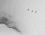 Изкачване по вертикалата - 4500 м. ; comments:74