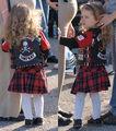 Това е рокерка, не акто вас :) ; comments:3