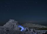 Часът на Земята ; comments:144