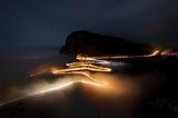 Serra da Leba, Lubango, Angola, Africa - 1900m nadmorsko ravnishte ; comments:118