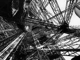 метална абстракция ; comments:13