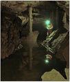 """пещера """"Лепеница"""" - Родопи ; comments:4"""