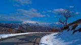краят на зимата ; Comments:6