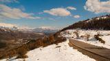 краят на зимата ; Comments:3