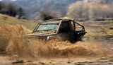 Off Road ; comments:4
