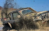 OFF-Road ; comments:3