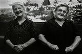 усмивки от старите ленти ; comments:11