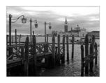 Венеция ; comments:22