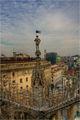 Duomo-Milano ; comments:23