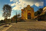 ... la chiesa di Maria Santissima del Poggio- 1372-lazio,Italy... ; comments:21