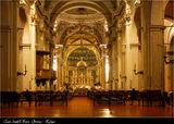 Chiesa S.Maria Grazie-Milano ; comments:33