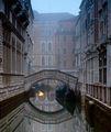 Мъглите на Венеция 4 ; comments:31