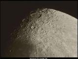 луна ; comments:61