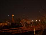 Вечерна разходка из градината ; comments:4