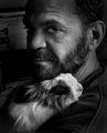 новата любов на Стоев ; comments:47