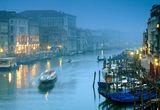 Мъглите на Венеция ; comments:34