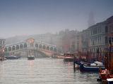 Мъглите на Венеция 2 ; comments:34