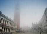 Мъглите на Венеция 7 ; comments:22