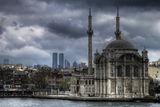 Истанбул ; comments:37