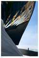 BMW Welt II, Muenchen ; comments:16