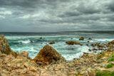 Pacific Ocean ; comments:9