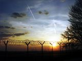 Tempelhof ; comments:2