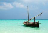 Лодка в океана ; comments:28