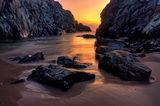 Пробуждането на морето ; comments:95