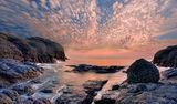 Нереален и недостижим морски бряг ; comments:42