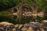 Един такъв  пролетен Дяволски мост ; comments:52