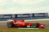 GP Turkey 2010 - 800 GP Ferrari ; comments:13