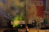 """Форум """"България - Русия"""" представя Турне на победата - Любэ ; comments:3"""